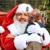 Conor Santa Holding Eddie.jpg