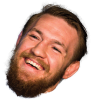 conor-smile.png
