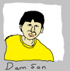 dam_son_by_dickbuttink-d9k2zae.png