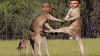 werdum colby.png