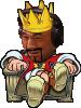 king-buff.png