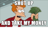 shut-up-and-take-my-money-32608030.png