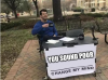 Screenshot-2018-6-13 Change My Mind Meme Generator - Imgflip.png