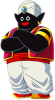 popo 1.png