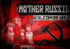 welcome_to_mother_russia___hd_remake__by_skellerone-d5j0hib.png