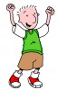 doug_funnie_by_8byt-d523861.png