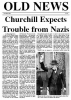 old-news-churchill2.png