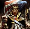 King-trump-e1494434312887.jpg