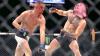 030516-7-UFC-McGregor-Diaz-OB-PI.vadapt.664.high_.301.png