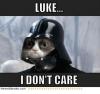 luke-i-dont-care-meme-blender-com-8098201.png