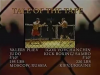 Valery Pliev vs Igor Vovchanchyn IAFC 1st Absolute Fighting World Cup Pankration 12 11 1997.png