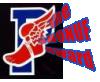 Shonuf Award.png