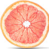grapefruit_PNG15253.png