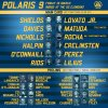 polaris 9.jpg