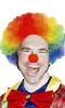 danas a clown.png