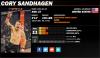 sandhagen ff.png