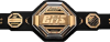 BMS World Championship Belt.png