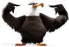 ABMovie_Mighty_Eagle_Cocky.png
