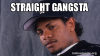 straight-gangsta.png