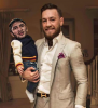 Conor-McGregor-feat1-696x503.png