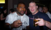 Screenshot_2020-01-29 funny michael bisping and rampage - Google Search.png