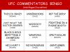 UFC Bingo_a.png