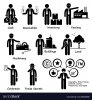 company-business-assets-pictogram-human-pictogram-vector-26128696.jpg