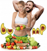 Shoop Groovy with fruit girl bump.png