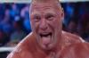 Brock-Lesnar-laughing.png
