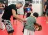 Mcgregor Jitz training.png