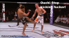 Dos Anjos leg kick Nate Diaz UFC on Fox 13.png