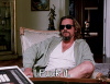 gif dude.png