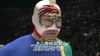 Bob Sapp vs Kinnikumantaro - 2.png