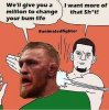 diaz vs mcgregor rematch talk 2.jpg