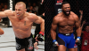 GSP-Woodley-752x440.png