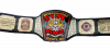 firefighter_award_championship_belt2.png