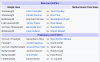 Screenshot_2020-09-16 UFC Fight Night Covington vs Woodley - Wikipedia.png