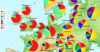 genetic-map-europe-600x315-cropped.png