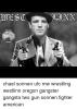 tj-funny-mma-chael-sonnen-ufc-mw-wrestling-westlinn-oregon-25294288.png