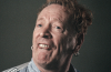 johnny-rotten-green-day-turgid.png