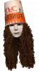 no hair Left BWR-buckethead cleanup.png