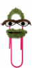 clippy grouch sesame street2.png