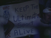 Keep UFC Alive.png