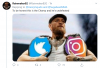 Screenshot_2020-08-22 Henry Cejudo on Twitter.png