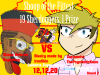 Arqueto's MS Paint Hughphug vs TPK.png