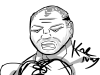 Wandy quick sketch.png