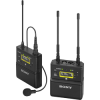 Sony-wireless-lav3.png