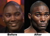 anthony_rumble_johnson.png