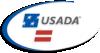 220px-Usada_logo_new.png