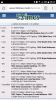 Screenshot_20170423-082552.png